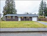 Primary Listing Image for MLS#: 1231531