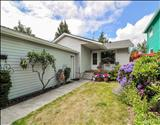 Primary Listing Image for MLS#: 1238831