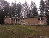 Primary Listing Image for MLS#: 1240431