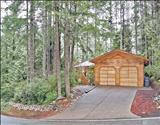 Primary Listing Image for MLS#: 1241531