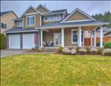 Primary Listing Image for MLS#: 1241831