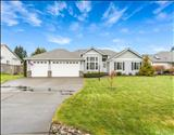Primary Listing Image for MLS#: 1250431