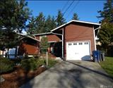 Primary Listing Image for MLS#: 1251231