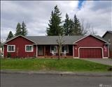 Primary Listing Image for MLS#: 1251931