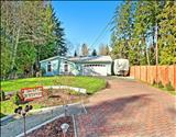 Primary Listing Image for MLS#: 1252731