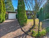 Primary Listing Image for MLS#: 1257931