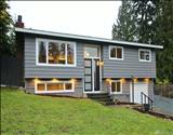 Primary Listing Image for MLS#: 1258431