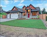 Primary Listing Image for MLS#: 1259431