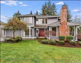 Primary Listing Image for MLS#: 1260731