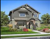 Primary Listing Image for MLS#: 1265531