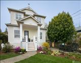 Primary Listing Image for MLS#: 1267231