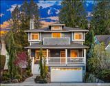 Primary Listing Image for MLS#: 1268131