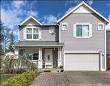 Primary Listing Image for MLS#: 1268231