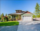 Primary Listing Image for MLS#: 1271631