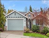 Primary Listing Image for MLS#: 1274731