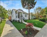 Primary Listing Image for MLS#: 1284431