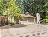 Primary Listing Image for MLS#: 1291331