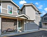Primary Listing Image for MLS#: 1295431
