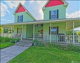 Primary Listing Image for MLS#: 1296031