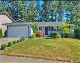 Primary Listing Image for MLS#: 1296431