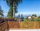 Primary Listing Image for MLS#: 1298031