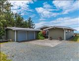 Primary Listing Image for MLS#: 1298231