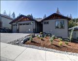 Primary Listing Image for MLS#: 1299131