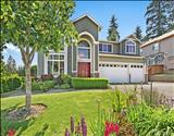 Primary Listing Image for MLS#: 1302931