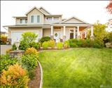 Primary Listing Image for MLS#: 1304531