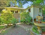 Primary Listing Image for MLS#: 1305631