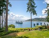 Primary Listing Image for MLS#: 1308231