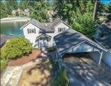 Primary Listing Image for MLS#: 1309231