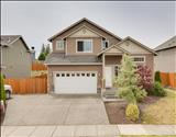 Primary Listing Image for MLS#: 1318731