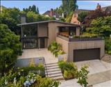 Primary Listing Image for MLS#: 1319731