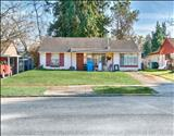 Primary Listing Image for MLS#: 1325231