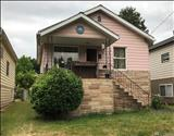 Primary Listing Image for MLS#: 1325531