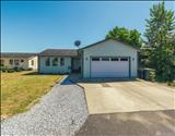 Primary Listing Image for MLS#: 1328831