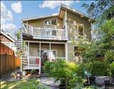 Primary Listing Image for MLS#: 1329431
