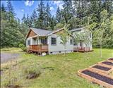 Primary Listing Image for MLS#: 1330031