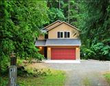 Primary Listing Image for MLS#: 1330331