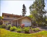 Primary Listing Image for MLS#: 1339131