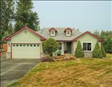 Primary Listing Image for MLS#: 1345231