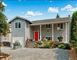 Primary Listing Image for MLS#: 1346531