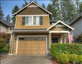 Primary Listing Image for MLS#: 1349631