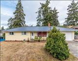 Primary Listing Image for MLS#: 1355731
