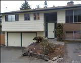 Primary Listing Image for MLS#: 1356831