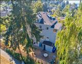 Primary Listing Image for MLS#: 1358131