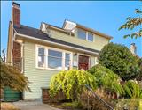 Primary Listing Image for MLS#: 1361831