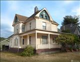 Primary Listing Image for MLS#: 1363831