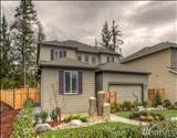 Primary Listing Image for MLS#: 1366831